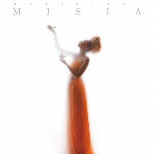 「幸せをフォーエバー」/MISIAの画像