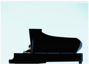 松本俊明 The Composerクリスマス スペシャル・ライブの画像