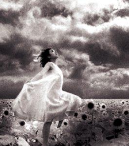 「忘れない日々」/MISIAの画像