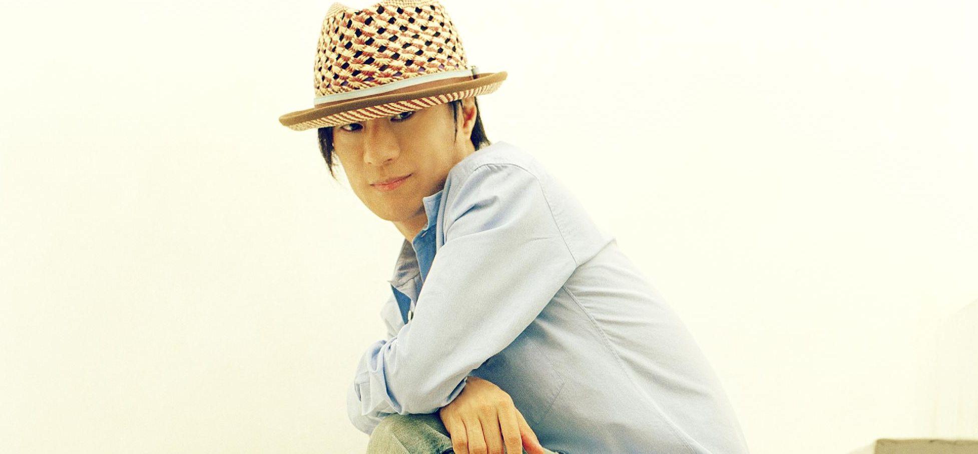 Toshiaki MATSUMOTO     -OFFICIAL SITE-
